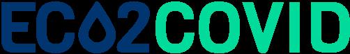 ECO2COVID